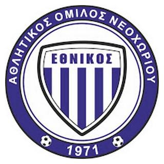 Α.Ο. ΝΕΟΧΩΡΙΟΥ