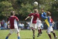 Ενωσιακό Πανελλήνιο Πρωτάθλημα Προεπιλογής Εθνικών Ομάδων Παίδων και Νέων ( Μικτών Ομάδων)