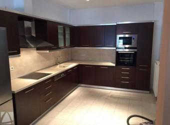 κουζινα ΑΦΟΙ ΔΗΜΗΤΡΑΚΑΚΗ – Έπιπλο, Κουζίνα,