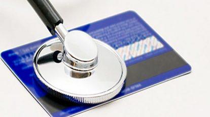 Παράταση για την Κάρτα Υγείας Αθλητή