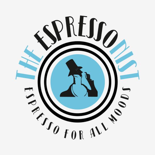 600-600-logo-espressonist-300