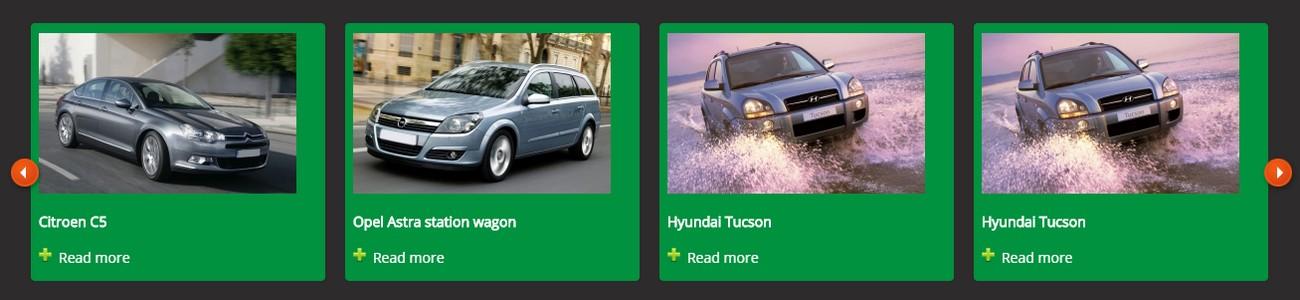 Ενοικίαση αυτοκινήτων Αλεξανδρούπολη, Ενοικίαση αυτοκινήτων Αεροδρόμιο Αλεξανδρούπολης, Ενοικίαση αυτοκινήτων Κομοτηνή, Ενοικίαση αυτοκινήτων καβάλα
