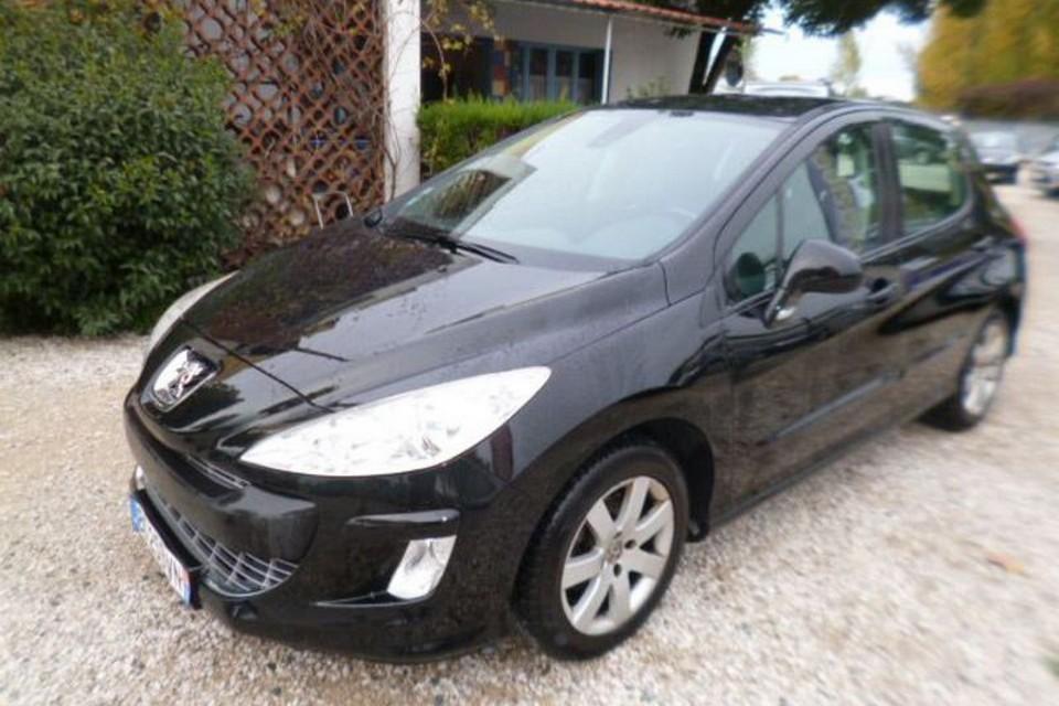 DEMIS CARS – Μεταχειρισμένα αυτοκίνητα Πατσιώρας Ντέμης