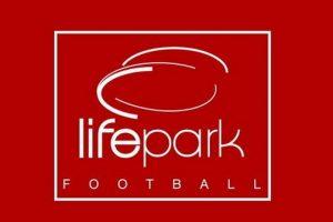 Γήπεδα Ποδοσφαίρου Lifepark