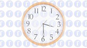 Επισήμανση ώρας έναρξης απογευματινών αγώνων 2, 3 & 4 Μαρτίου 2019