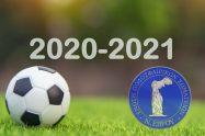 ΗΜΕΡΟΜΗΝΙΕΣ ΕΝΑΡΞΗΣ ΝΕΑΣ ΑΓΩΝΙΣΤΙΚΗΣ ΠΕΡΙΟΔΟΥ 2020-2021