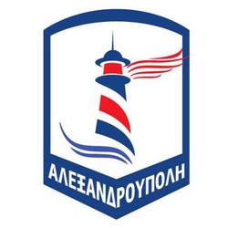 FC-ALEXANDROYPOLI