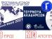 ΤΟΥΡΝΟΥΑ ΑΚΑΔΗΜΙΩΝ Κ8 & Κ10 - UEFAGRASSROOTSCHARTER ΠΡΟΓΡΑΜΜΑ ΑΓΩΝΩΝ ΣΑΒΒΑΤΟΥ 25-09-2021